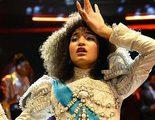 'Pose': La nueva serie de Ryan Murphy promete ser la revolución LGTB+ televisiva
