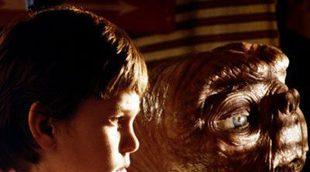 Las mejores películas de ciencia ficción de la Historia según Rotten Tomatoes