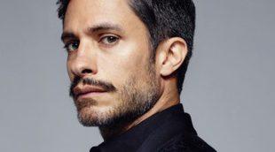 Los 10 actores mexicanos más internacionales