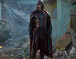 'X-Men: Dark Phoenix' lanza una reveladora imagen de Magneto, ¿derrotado?