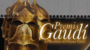 Lista completa de nominados a los premios Gaudí 2018
