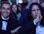 'The Disaster Artist' es la mejor película sobre Hollywood de 2017