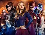 El regreso de 'Arrow', 'The Flash' y 'Supergirl' ya cuentan con sinopsis y fecha de estreno