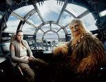 Disney ya ha recuperado en taquilla los 4.000 millones que se gastó en Lucasfilm