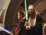 Cuando George Lucas se dio cuenta de su error con 'La amenaza fantasma' (y era demasiado tarde)