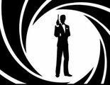 El próximo James Bond 'podría ser negro o una mujer' según la productora de la saga