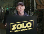 'Solo: Una historia de Star Wars': John Williams compondrá el tema principal de la banda sonora