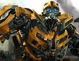 'Bumblebee': Sinopsis y nueva foto de Hailee Steinfeld en el spin-off de 'Transformers'