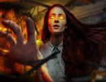 'X-Men: Dark Phoenix' 'revolucionará' el cine de superhéroes según Sophie Turner
