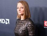 Jodie Foster cree que las películas de alto presupuestos están arruinando Hollywood