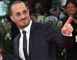 Después de rodar 'Madre!', Darren Aronofsky solo quiere ver 'Rick y Morty'