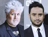 Lo mejor del cine del 2017 según directores y directoras españoles