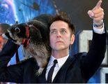 James Gunn contesta al 'ataque' contra el cine de superhéroes de Jodie Foster