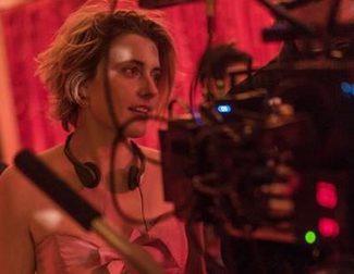 Delante y detrás de las cámaras: <span>10 actrices que también son directoras</span>