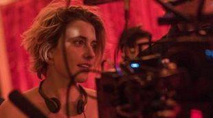 Delante y detrás de las cámaras: 10 actrices que también son directoras