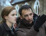 Así será 'Mientras dure la guerra', la próxima película de Alejandro Amenábar