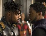 'Black Panther' se enfrenta al boicot más absurdo por la vida sentimental de Michael B. Jordan