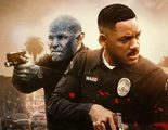 Netflix confirma la secuela de 'Bright', de nuevo con Will Smith, Joel Edgerton y David Ayer