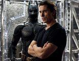 Christian Bale negoció salir en 'Han Solo: Una historia de Star Wars', y sigue interesado en la saga