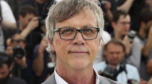 """Todd Haynes: """"El sonido cambió el cine y la relación del espectador con el cine"""""""
