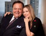Paul Sorvino amenaza con matar a Harvey Weinstein por vetar a su hija Mira Sorvino