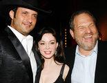 Rose McGowan acusa a Robert Rodriguez de utilizar su violación en el rodaje de 'Planet Terror'