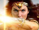 """'Wonder Woman 2' será una aventura """"completamente diferente"""""""