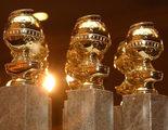 La porra de los Globos de Oro 2018: ¿Quién creemos que ganará?