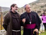 'Que baje Dios y lo vea': Estereotipos y clichés en fuera de juego