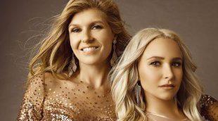 ¿Dónde y cuándo podrás ver la última temporada de 'Nashville' en España?