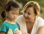 'Thi Mai', 'Juno' y otras 8 películas sobre adopción