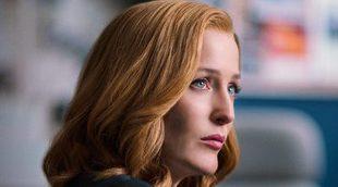 Chris Carter responde a la gran pregunta: ¿continuará 'Expediente X' sin Scully?