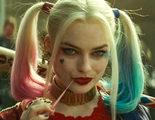 Margot Robbie recibió amenazas de muerte tras 'Escuadrón suicida'