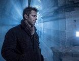 'Liga de la Justicia': Los fans inician una protesta para exigir la versión de Zack Snyder