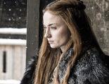 'Juego de Tronos': Estos dos actores regresarán en la octava temporada