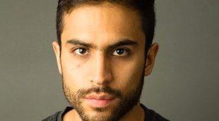 El actor mexicano Alejandro Axel arrestado por el asesinato de una modelo