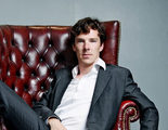 'Patrick Melrose' la nueva serie de Benedict Cumberbatch ya tiene trailer