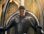 El director de 'Doctor Strange' predice que 'Black Panther' le arrebatará su mayor récord