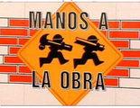 10 curiosidades de 'Manos a la obra', la mítica serie de Manolo y Benito