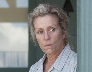 Los mejores papeles de <span>Frances McDormand</span>