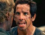 Los 10 mejores papeles de Ben Stiller, de 'Tropic Thunder' a 'Zoolander'