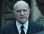 Ridley Scott: 'Eliminar a Kevin Spacey de 'Todo el dinero del mundo' fue una pena'
