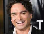 'The Big Bang Theory': Johnny Galecki asegura que la serie terminará en 2019
