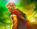 Chris Hemsworth quiere seguir interpretando a Thor después de 'Vengadores 4'