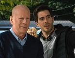 'Death Wish': violencia y acción desatadas en el tráiler de la nueva película de Eli Roth con Bruce Willis