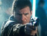 'Blade Runner': Ridley Scott ya tiene una idea para una nueva entrega de la saga