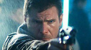 Ridley Scott ya tiene una idea para 'Blade Runner 3'