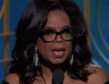 Globos de Oro 2018: El impresionante discurso de Oprah Winfrey, traducido al español