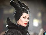 'Maléfica 2' comenzará su rodaje en primavera con Angelina Jolie