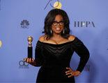 Oprah for President: Su discurso en los Globos de Oro la posiciona como la candidata más querida para 2020